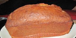 post-photos-what-you-cook-bake-switzerland-cake1.jpg