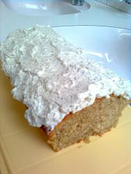 post-photos-what-you-cook-bake-switzerland-image0596.jpg