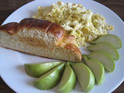 post-photos-what-you-cook-bake-switzerland-img_3064.jpg