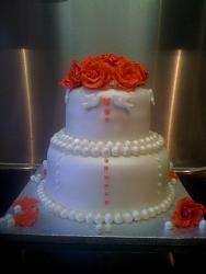 post-photos-what-you-cook-bake-switzerland-red-roses-pearls.jpg Pearls.jpg Views:216 Size:21.6 KB ID:25474