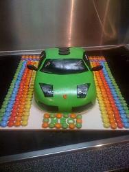 post-photos-what-you-cook-bake-switzerland-green-machine.jpg