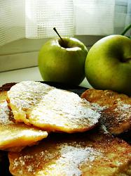 post-photos-what-you-cook-bake-switzerland-cottage-cheese-apple-pancakes.jpg