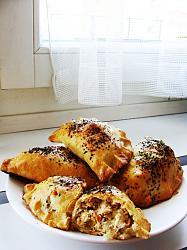 post-photos-what-you-cook-bake-switzerland-pierogi-tuna-feta.jpg