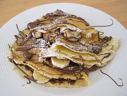 post-photos-what-you-cook-bake-switzerland-img_3231.jpg