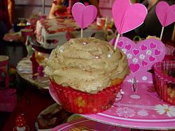 post-photos-what-you-cook-bake-switzerland-caramel-amarula-cupcake.jpg