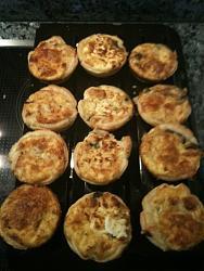 post-photos-what-you-cook-bake-switzerland-mini-quiche.jpg
