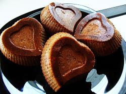 post-photos-what-you-cook-bake-switzerland-black-forrest-muffins.jpg