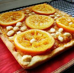 post-photos-what-you-cook-bake-switzerland-mazurek-cut.jpg