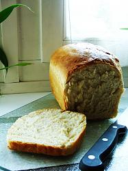 post-photos-what-you-cook-bake-switzerland-milk-bread-2.jpg
