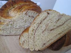 post-photos-what-you-cook-bake-switzerland-img_3535.jpg