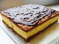 post-photos-what-you-cook-bake-switzerland-layered-cake-honey-cream.jpg