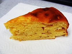 post-photos-what-you-cook-bake-switzerland-yoghurt-cake-pears-apples.jpg