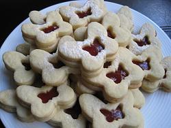 post-photos-what-you-cook-bake-switzerland-img_3564.jpg