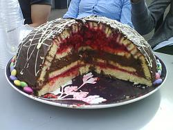 post-photos-what-you-cook-bake-switzerland-dsc00159.jpg