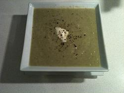 post-photos-what-you-cook-bake-switzerland-celery-soup-003.jpg