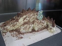 post-photos-what-you-cook-bake-switzerland-dino_cake_xs.jpg