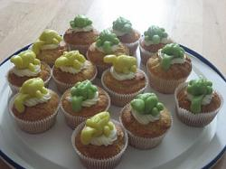 post-photos-what-you-cook-bake-switzerland-dino_cupcakes_xs.jpg