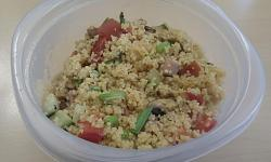 post-photos-what-you-cook-bake-switzerland-couscous.jpg