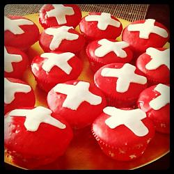 post-photos-what-you-cook-bake-switzerland-swissday-cupcakes.jpg
