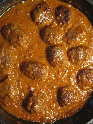 post-photos-what-you-cook-bake-switzerland-meatballs.jpg