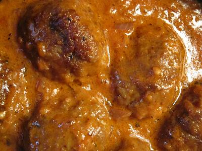post-photos-what-you-cook-bake-switzerland-meatballs1.jpg