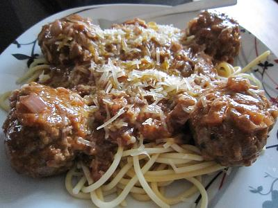 post-photos-what-you-cook-bake-switzerland-meatballs2.jpg