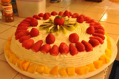 post-photos-what-you-cook-bake-switzerland-dsc_0673.jpg