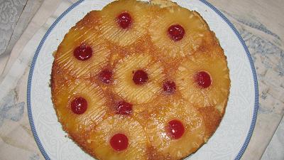 post-photos-what-you-cook-bake-switzerland-img_4077.jpg