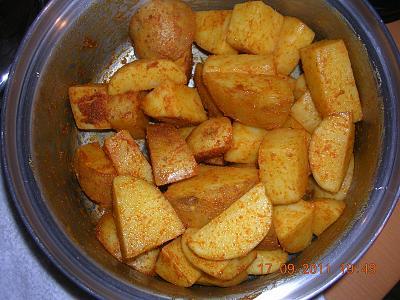 actifry-recipes-more-dscn8591.jpg