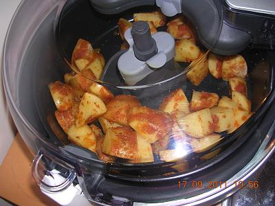 actifry-recipes-more-dscn8592.jpg