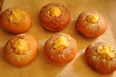 post-photos-what-you-cook-bake-switzerland-doughnuts.jpg
