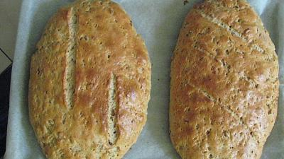 post-photos-what-you-cook-bake-switzerland-seeds-loaf.jpg