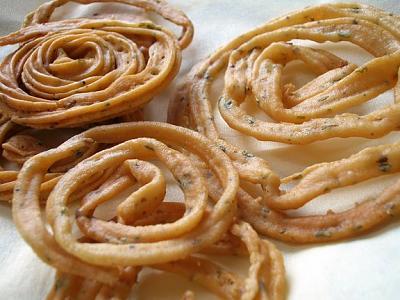 post-photos-what-you-cook-bake-switzerland-murukku-01.jpg