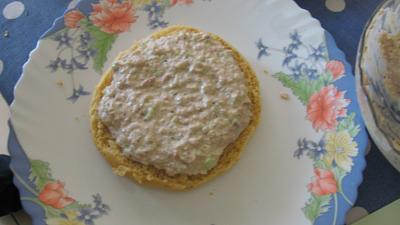 post-photos-what-you-cook-bake-switzerland-tuna-burger-4-.jpg.JPG Views:142 Size:74.9 KB ID:33483