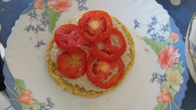 post-photos-what-you-cook-bake-switzerland-tuna-burger-3-.jpg.JPG Views:145 Size:74.3 KB ID:33484