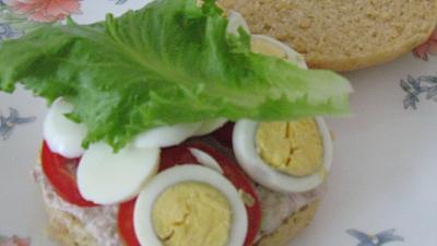 post-photos-what-you-cook-bake-switzerland-tuna-burger-2-.jpg.JPG Views:147 Size:80.5 KB ID:33485