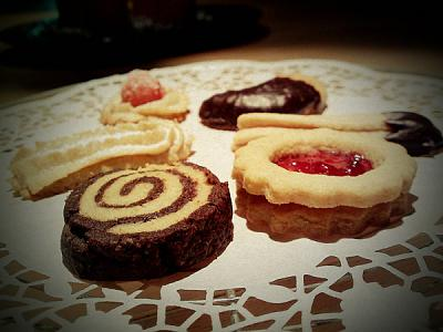 post-photos-what-you-cook-bake-switzerland-cakes-1.jpg