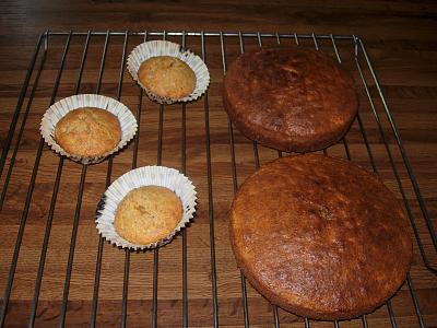 post-photos-what-you-cook-bake-switzerland-dscn3918.jpg