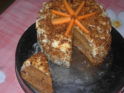 post-photos-what-you-cook-bake-switzerland-dscn3924.jpg