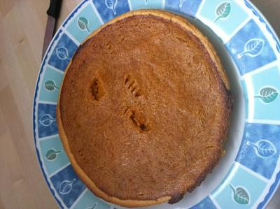 post-photos-what-you-cook-bake-switzerland-pumpkin-pie-1.jpg