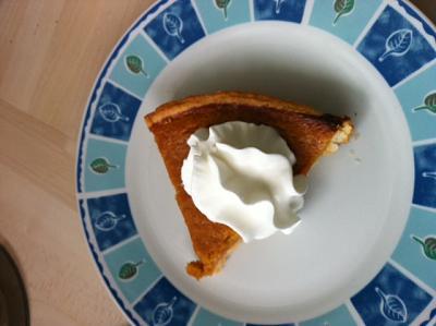 post-photos-what-you-cook-bake-switzerland-pumpkin-pie-2.jpg