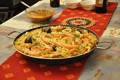 post-photos-what-you-cook-bake-switzerland-paella-1.jpg