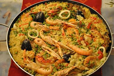 post-photos-what-you-cook-bake-switzerland-paella-2.jpg
