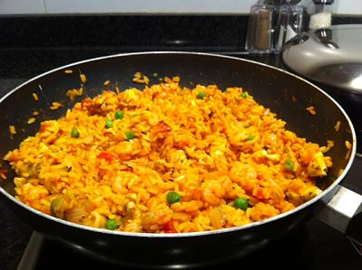 post-photos-what-you-cook-bake-switzerland-paella.jpg