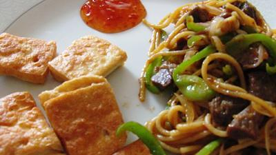 post-photos-what-you-cook-bake-switzerland-spagetti-tofu.jpg