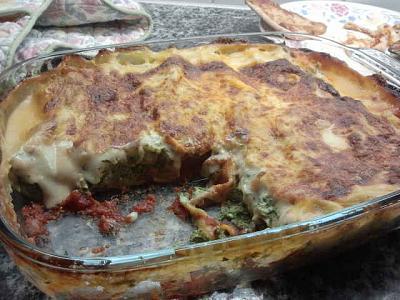 post-photos-what-you-cook-bake-switzerland-2011-09-29-20.24.46.jpg