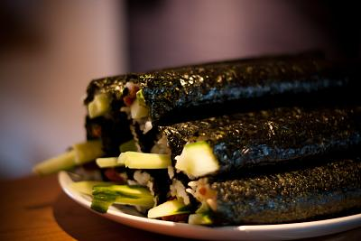 korean-recipes-img_0396.jpg