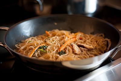 korean-recipes-img_0403.jpg