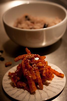 korean-recipes-img_2227.jpg