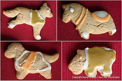 post-photos-what-you-cook-bake-switzerland-gingerbread-animals-2011-11-13.jpg